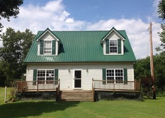 Foreclosure  id: 4192071