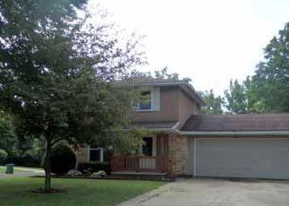 Foreclosure  id: 4192181