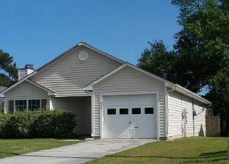 Foreclosure  id: 4192201