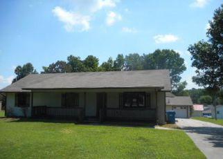 Foreclosure  id: 4192208