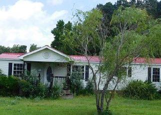 Foreclosure  id: 4192214