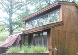 Foreclosure  id: 4192260