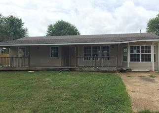 Foreclosure  id: 4192356
