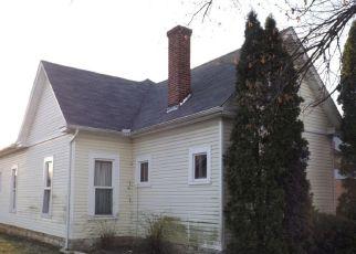 Foreclosure  id: 4192433