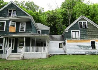 Foreclosure  id: 4192455