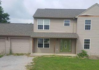 Foreclosure  id: 4192492