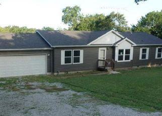 Foreclosure  id: 4192509