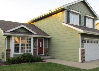 Foreclosure  id: 4192514