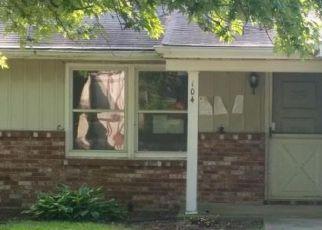Foreclosure  id: 4192538