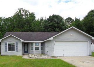 Foreclosure  id: 4192640