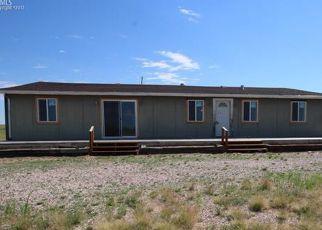 Foreclosure  id: 4192764