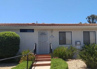 Foreclosure  id: 4192771