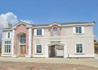 Foreclosure  id: 4192792
