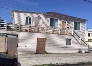 Foreclosure  id: 4192798