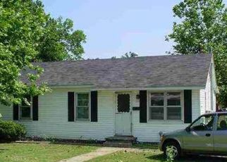 Foreclosure  id: 4192804