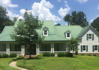 Foreclosure  id: 4192813