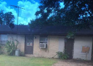 Foreclosure  id: 4192815
