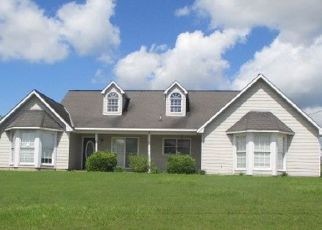 Foreclosure  id: 4192891