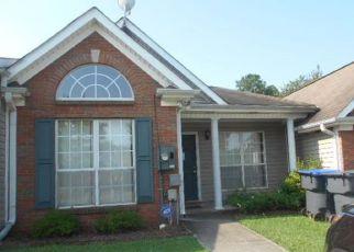 Foreclosure  id: 4192892
