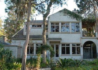 Foreclosure  id: 4192939