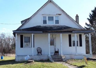 Foreclosure  id: 4192994