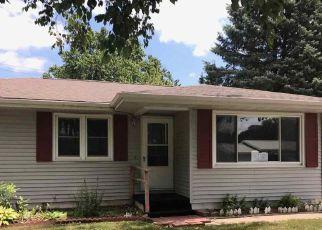 Foreclosure  id: 4193208
