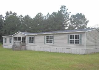 Foreclosure  id: 4193267