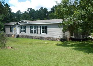 Foreclosure  id: 4193269