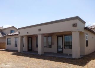 Foreclosure  id: 4193666