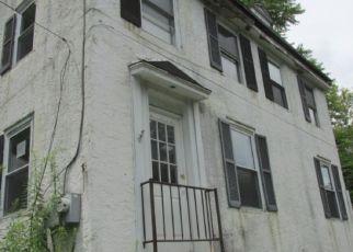 Foreclosure  id: 4193677