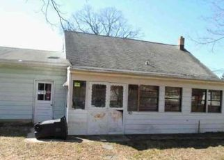 Foreclosure  id: 4193679