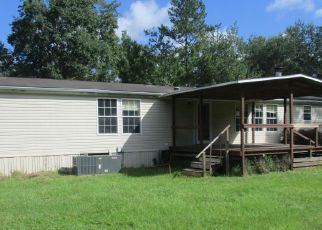 Foreclosure  id: 4193710