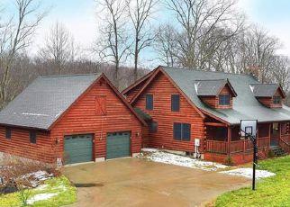 Foreclosure  id: 4193745