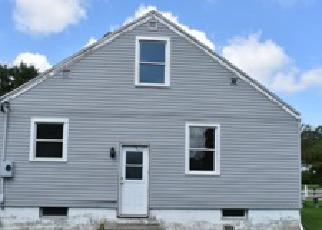 Foreclosure  id: 4193810