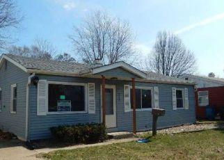 Foreclosure  id: 4193816
