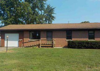 Foreclosure  id: 4193829