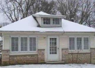 Foreclosure  id: 4193830