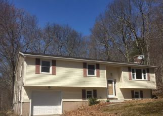 Foreclosure  id: 4193841