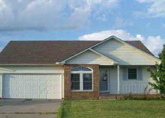 Foreclosure  id: 4193842