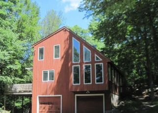 Foreclosure  id: 4193860