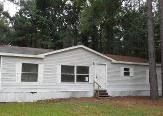 Foreclosure  id: 4193884
