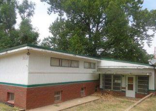 Foreclosure  id: 4194237