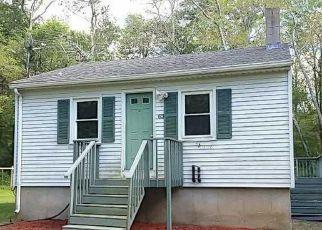 Foreclosure  id: 4194255
