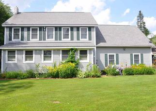 Foreclosure  id: 4194265