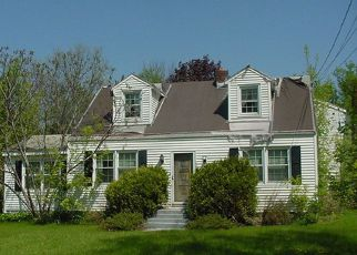 Foreclosure  id: 4194269
