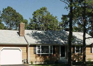 Foreclosure  id: 4194284