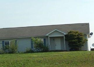 Foreclosure  id: 4194289