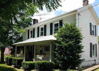 Foreclosure  id: 4194362