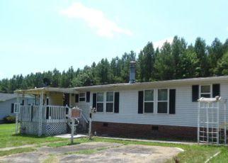 Foreclosure  id: 4194371