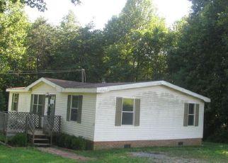 Foreclosure  id: 4194374